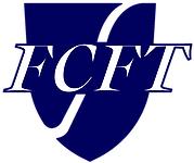 Fairfax County Federation of Teachers - AFT Affiliate Local 2401