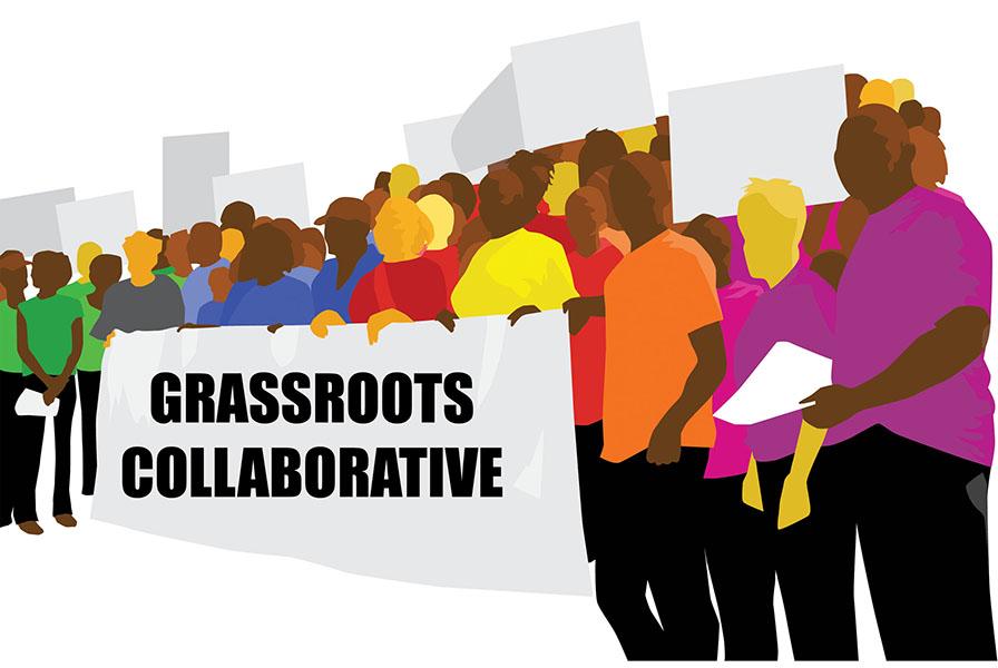 Grassroots Collaborative