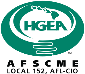Hawaii Government Employees Association / AFSCME Local 152
