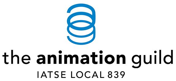 The Animation Guild, IATSE Local 839