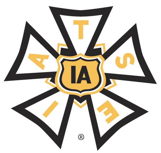 IATSE - International Association of Theatrical and Stage Employees