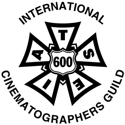 International Cinematographers Guild, IATSE Local 600