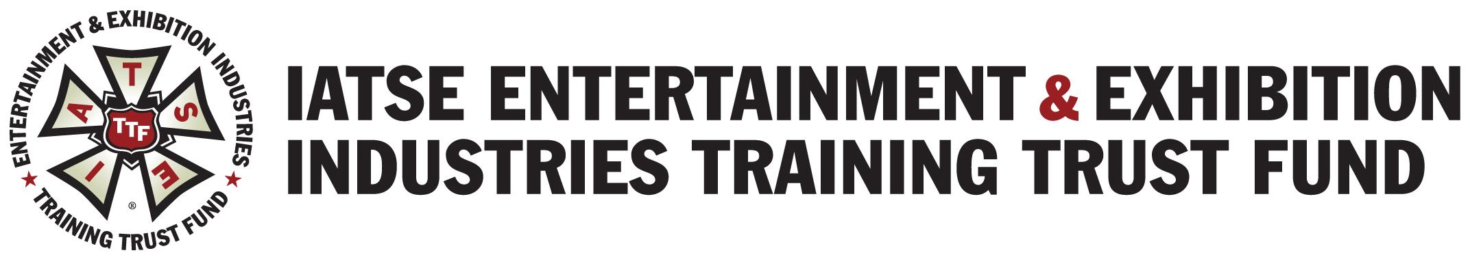 IATSE Entertainment and Exhibition Industries Training Trust Fund