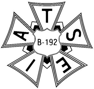 IATSE Amusement Area Employees Local B-192