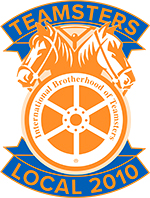 Teamsters Local 2010