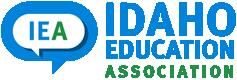 Idaho Education Association