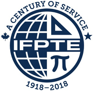 IFPTE - International Federation of Professional and Technical Engineers