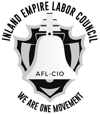 Inland Empire Labor Council