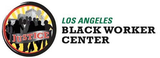 LABWC - LA Black Worker Center