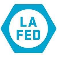 Los Angeles Federation of Labor