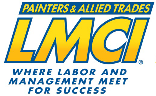 Painters and Allied Trades Labor Management Cooperation Initiative