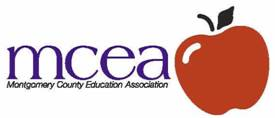 Montgomery County Education Association