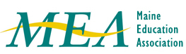 Maine Education Association