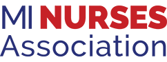 Michigan Nurses Association