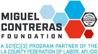 Miguel Contreras Foundation