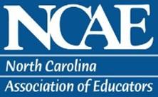 NCAE - North Carolina Association of Educators