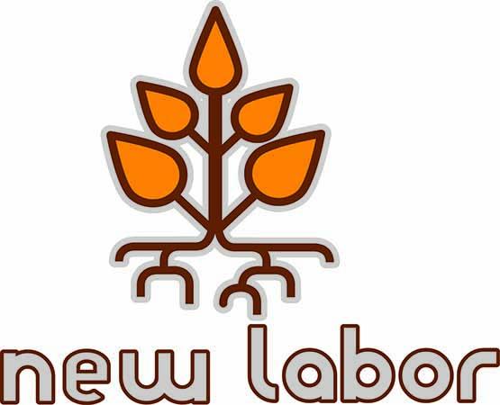 New Labor