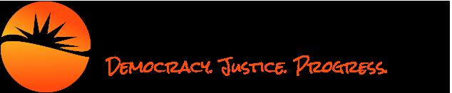 New Virginia Majority - Democracy, Justice, Progress