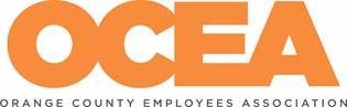 Orange County Employees Association