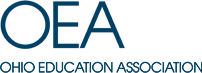 Ohio Education Association