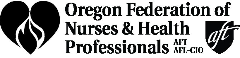 Oregon Federation of Nurses & Health Professionals, AFT Local 5017