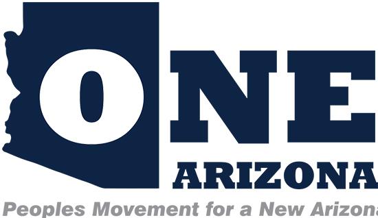 One Arizona