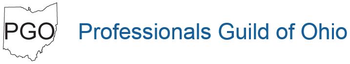 Professionals Guild of Ohio
