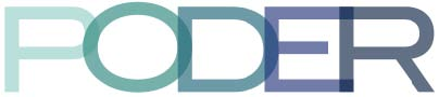 PODER - Project on Organizing, Development, Education, and Research