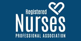 Registered Nurses Professional Association