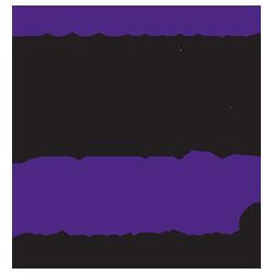 SEIU Local 200United
