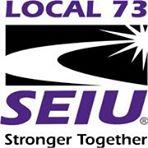 SEIU Local 73