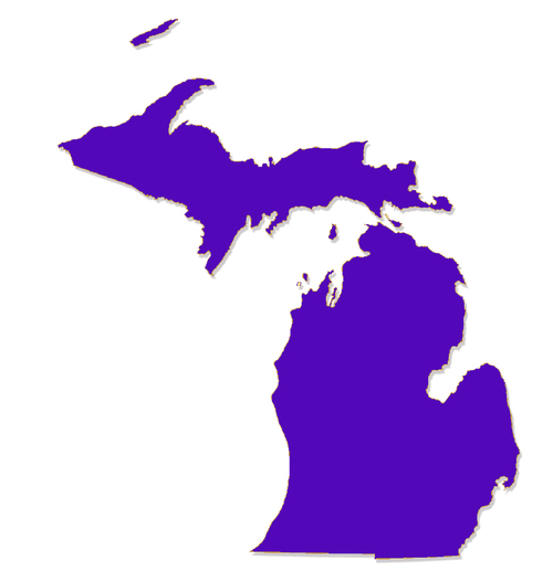 SEIU Healthcare Michigan