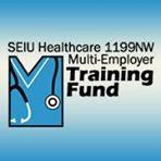 SEIU Healthcare 1199NW Multi-Employer Training Fund