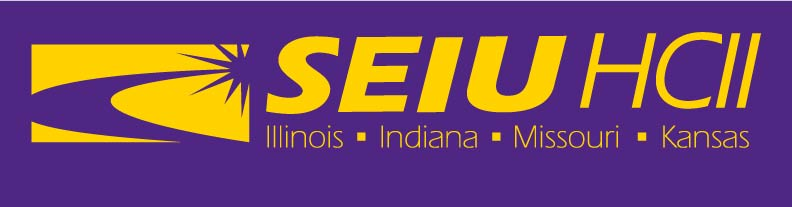 SEIU Healthcare Illinois Indiana Kansas Missouri, SEIU-HCIIKM