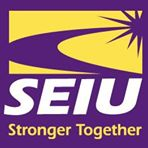 SEIU Michigan