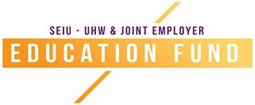 SEIU UHW & Joint Employer Education Fund