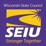 SEIU Wisconsin State Council