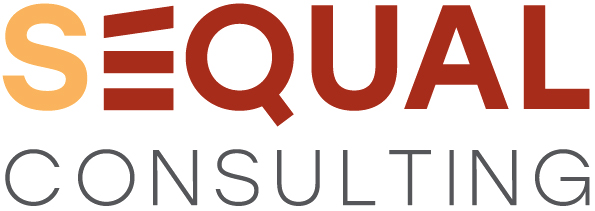Sequal Consulting