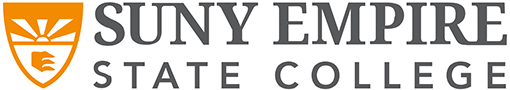 SUNY Empire State College – Harry Van Arsdale Jr. Center for Labor Studies