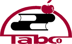 TABCO - Teachers Association of Baltimore County