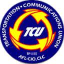 TCU (Transportation Communications National Union/IAM)