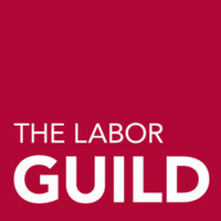 The Labor Guild