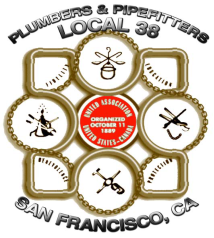 Apprenticeship Applications for Plumbers, Steamfitters, HVAC/Refrigeration  Service Technician : California » Unions.org