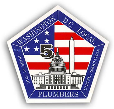 Plumbers & Gasfitters UA Local 5 Training Facility