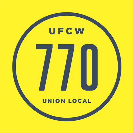 UFCW Local 770
