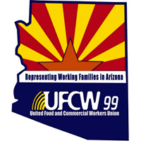 UFCW Local 99