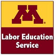 LES (Labor Education Service) - University of Minnesota