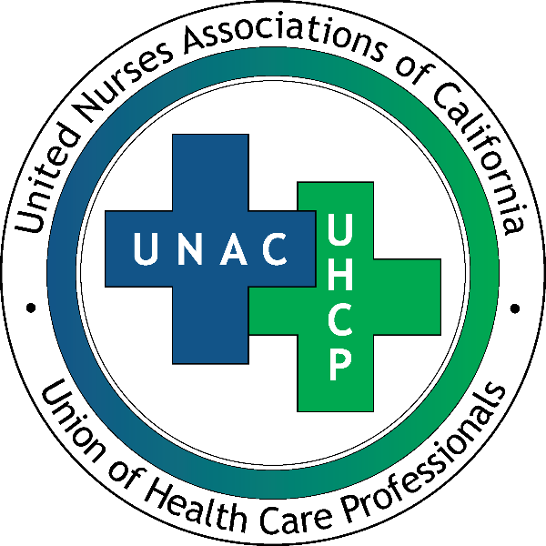 United Nurses Associations of California/Union of Health Care Professionals