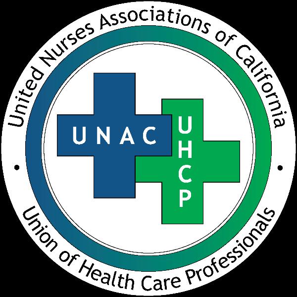 United Nurses Associations of California/Union of Health Care Professionals