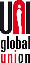 UNI Global Union (UNI Américas)